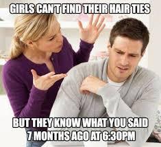 Female Logic Meme - 84 best women s logic images on pinterest ha ha funny pics and