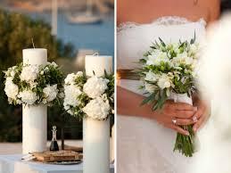 island themed wedding a flavored wedding party island de plan v de plan v