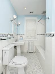 subway tile in bathroom ideas overall bathroom look height of tiles white subway tile ith glass