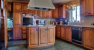 sweet concept kitchen cabinets menards satiating kitchen wallpaper full size of kitchen used kitchen cabinets craigslist ideal favorable used kitchen cabinets for sale