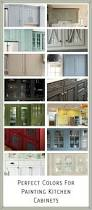best colors for kitchen walls ideas pinterest great colors for painting kitchen cabinets
