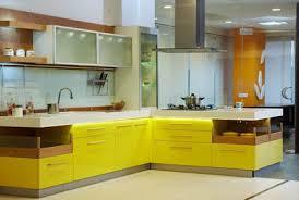 online virtual kitchen designer software tools 2016