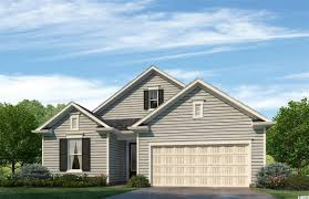 Dr Horton Cynthia Floor Plan by Carillon Tuscany Homes For Sale Myrtle Beach Resort Living