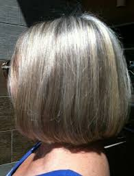 doing low lights on gray hair 11 best silver lining of going gray images on pinterest grey