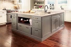 kitchen island storage ideas stunning kitchen island storage ideas 14 about remodel decorating