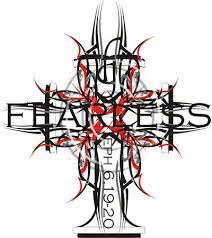 free cross designs tattoos jijek
