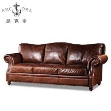 Victorian Leather Sofa Victorian Furniture Victorian Furniture Suppliers And