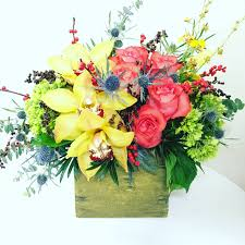 Floral Delivery Brooklyn Florist Flower Delivery By Snowdrop Flowers