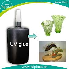 glue for glass to metal table uv hotal glass table adhesive glue buy uv hotal glass table
