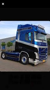 volvo big truck 121 best volvo truck images on pinterest volvo trucks big