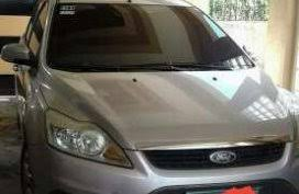 ford focus automatic transmission for sale ford focus automatic transmission best prices for sale in bacolod