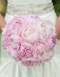 wedding flowers list wedding 21 excelent types of wedding flowers summer wedding