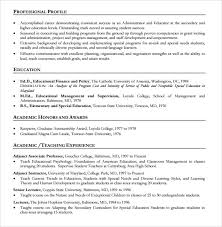 Math Tutor Job Description Resume by Math Tutoring Resume Online Sales Tutor Lewesmr