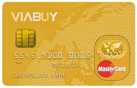 the best prepaid debit cards gold mastercard prepaid silver price in cad
