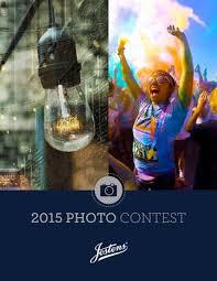 jostens design contest 2015 jostens photo contest by jostens yearbook issuu