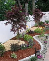 backyard landscape ideas 2295 best backyard garden ideas images on pinterest landscaping