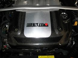 nissan 350z engine cover testest0101 2006 nissan 350z specs photos modification info at
