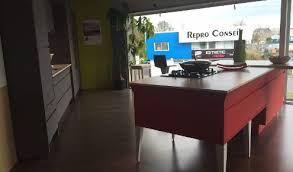 cuisiniste brieuc magasin de cuisines brieuc photos