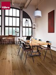 16 best kahrs flooring images on hardwood floors