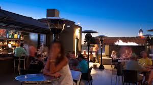 hotel amazing hotels in bakersfield ca home design popular best