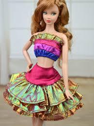 online get cheap barbie dreamhouse aliexpress com alibaba group
