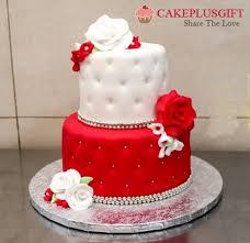 order birthday cake cakeplus gift