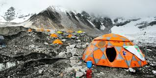 Google Maps Montana Street View Treks Everest Base Camp U2013 About U2013 Google Maps