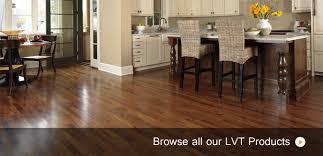 lvt depot wholesale luxury vinyl tile and plank from dalton ga