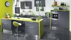 cuisine jaune citron cuisine peinture peinture de cuisine comment faire entrer la