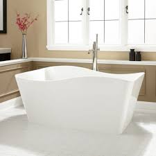 Porcelain Bathtubs For Sale Standne Bathtub Bathtubs With Jets Uk India Singapore Small Lowes