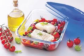 conservation plat cuisiné les plats pyrex à l assaut de la conservation