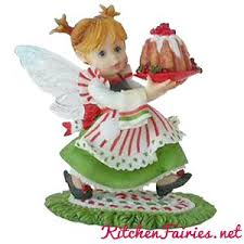 my kitchen fairies entire collection 121 best my kitchen fairies images on kitchen