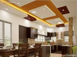 Kitchen Designs Kerala Best Home Villas Office Flat Interior Designers In Kochi Home