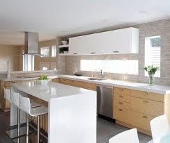 kitchen furniture edmonton cabinet store in edmonton ab t5j 3m6 nelson lumber edmonton