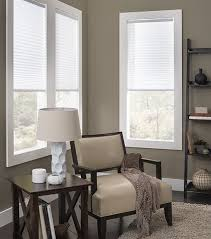 Pleated Shades For Windows Decor 31 Best Pleated Shades Images On Pinterest Blinds Shades Blinds