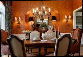dining shocking classic formal dining room design ideas favored