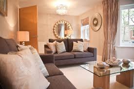 interior design show homes show interior designs house reception newid whiteblue family