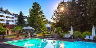Bad Wurzach Therme Parkhotel Residence Ihr Wellnesshotel Im Allgäu Bad Wörishofen