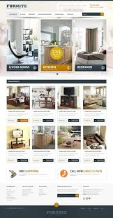theme furniture ot furnite furniture interior theme for prestashop