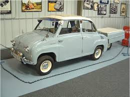 smallest honda car the cutest tiniest cars made
