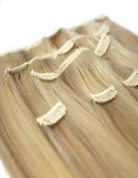 clip hair high quality factory price 28 inch clip in hair extension best