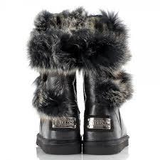 australia luxe s boots australia luxe nordic s flat boot