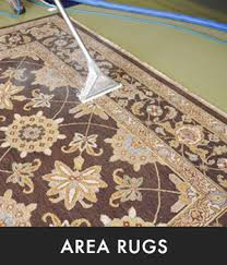 Who Cleans Area Rugs Cleaning Martin Carpet And Rugs