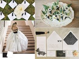 autumn wedding color schemes best 10 wedding colour schemes ideas