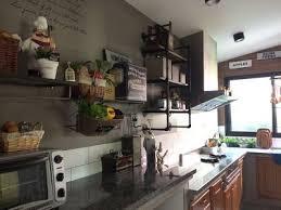 Home Design Furniture Pantip 118 Best House Plan Images On Pinterest Architecture Façades