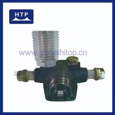 mitsubishi 6d14 oil pump mitsubishi 6d14 oil pump suppliers and