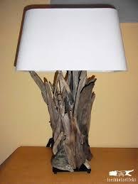 Wohnzimmer Lampe Anleitung Moderne Renovierung Und Innenarchitektur Kühles Ehrfürchtiges