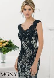 471 best evening gowns images on pinterest evening gowns dresses