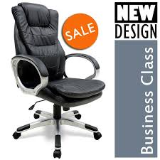 fauteuil de bureau inclinable fauteuil de bureau inclinable la boutique en ligne fauteuil bureau