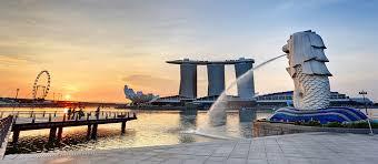 singapore lion get holidays packages hongkong bali singapore mauritius